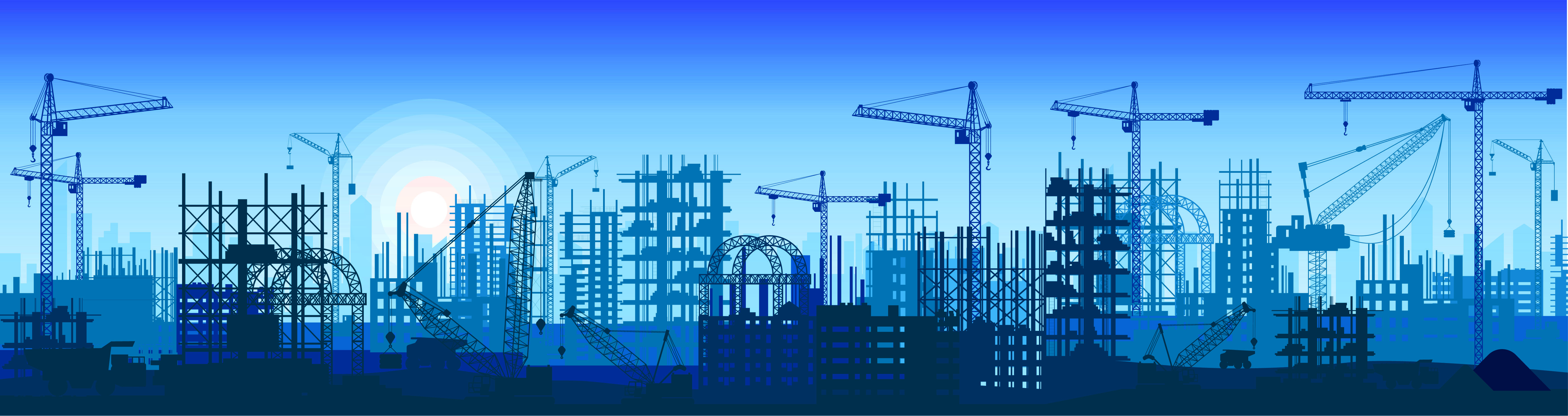 ITS Construction – Construction Recruitment Agency